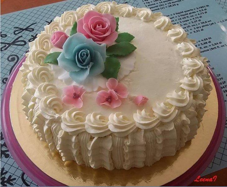 4 Peruspursotuskurssi ihania kakkupursotuksia